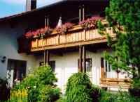 Ferienwohnung Auer in Falkenstein