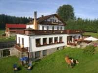 bauernhofurlaub-freyung-grafenau-philippsreut-pension