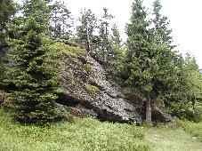 Bayerischer Wald Bergwandern Bergwandern Bergsteigen und Bergtouren in Bayern