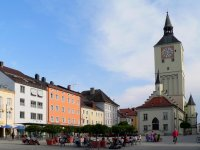 deggendorf-sehenswertes-ausflugsziele-stadtplatz