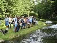 Pension Bayern im Bayerischen Wald
