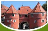 ferienwohnungen-bayerischer-wald