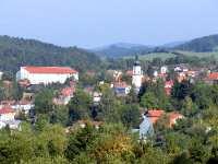 grafenau-ausflugsziele-sehenswertes-stadt-grafenau-150