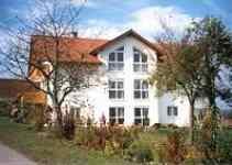 Appartements Bayerischen Wald