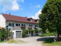 Ferienwohnungen auf dem Bauernhof bei Straubing - Ferienhof Bauernhof