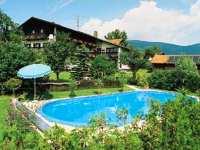 landhaus-jakob-gastehaus-lalling-bayerwald-ansicht