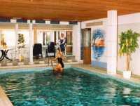 Hotels im Bayerischen Wald - Hotel in Bayern