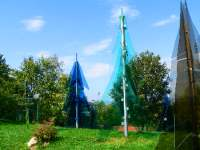 regen-sehenswertes-ausflugsziele-gläsener-wald-150