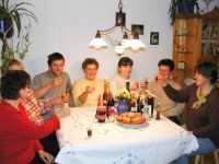 Familienurlaub im Bayerischen Wald - Familienfreundliche Unterkünfte