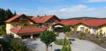wellnesshotel-bayern-pension-bayerischer-wald