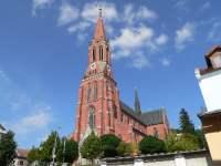Bayerischer Wald Ausflugsziele und Sehenswürdigkeiten in Bayern
