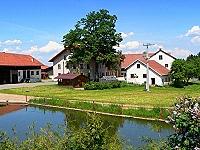 Urlaub auf dem Bauernhof Guthof
