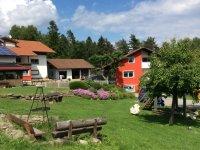 bauernhof-regen-bayerischer-wald-familienurlaub