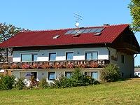 Urlaub auf dem Bauernhof Wagner