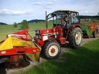 bauernhofferien-bayerischer-wald-traktor-fahren.jpg