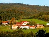 bauernhofurlaub-bodenmais-gasthof-zimmer-ferienwohnungen.jpg