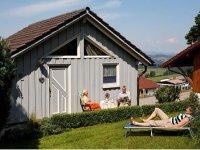 ferienhaus-niederbayern-bauernhof-passau-ansicht.jpg
