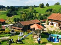 ferienhof-reiterhof-landkreis-regen-im-bayerischen-wald.jpg