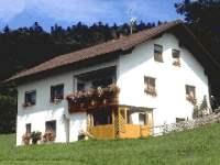 Ferienwohnung am Bauernhof bei Hauzenberg