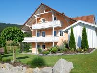ferienwohnung-gleissenberg-oberer-bayerischer-wald