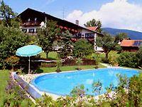 Ferienwohnungen im Landkreis Deggendorf