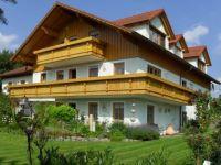 ferienwohnungen-cham-oberpfalz-ferienhaus-ansicht.jpg