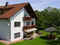 Unterkunft in Waldmünchen im Landkreis Cham