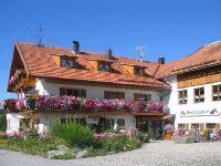 Bauernhof Freyung Grafenau
