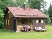 holz ferienhaus-neunburg-oberpfalz-landkreis-schwandorf.jpg