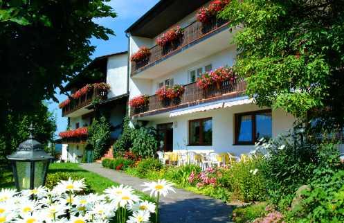 bayern wellness pension im bayerischen wald angebote oberpfalz. Black Bedroom Furniture Sets. Home Design Ideas