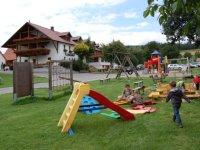 schwandorf-reiterhof-ferienhaus-oberpfalz-ansicht