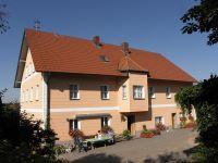 seebauer-bauernhofurlub-nittenau-oberpfalz.jpg