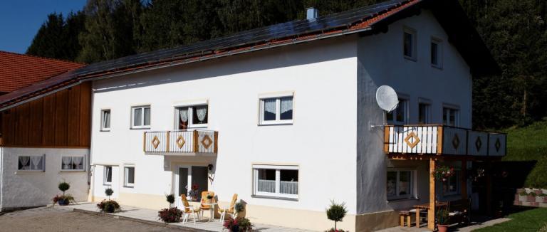 achatz-kaikenried-arber-gruppenferienhaus-bayerischer-wald-teisnach