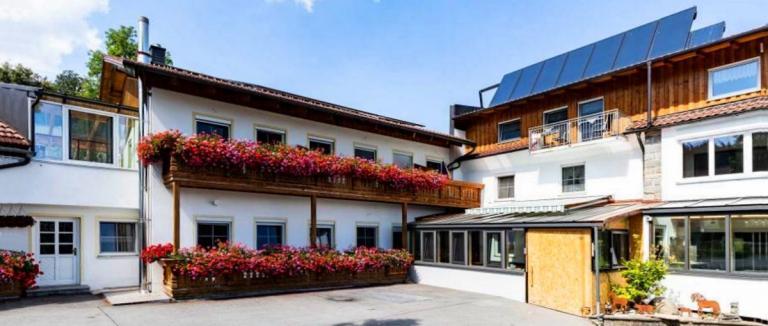 aignerhof-kirchberg-im-wald-bauernhof-ferienwohnungen