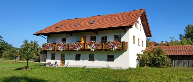 aubauernhof-radling-ferienhaus-cham-bauernhofurlaub-oberpfalz