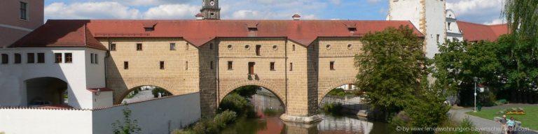 ausflugsziele-amberg-sehenswürdigkeiten-oberpfalz-freizeittipps-bilder