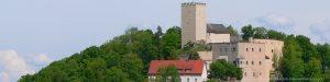 Sehenswürdigkeiten in Falkenstein