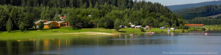 ausflugsziele-waldmuenchen-badesee-freizeitangebote-oberpfalz-bilder