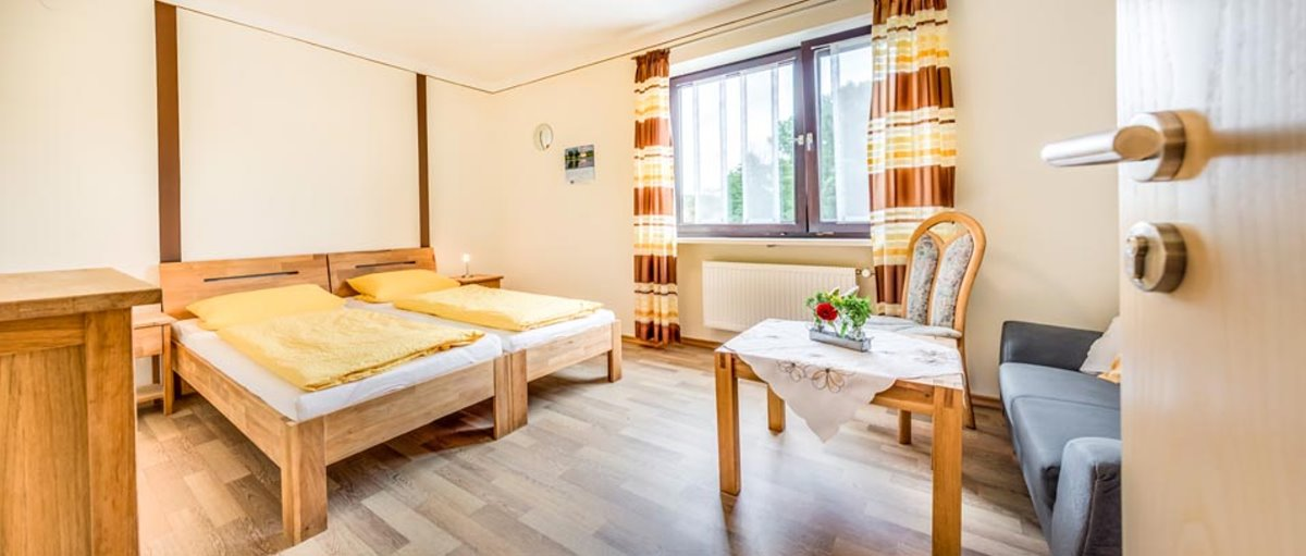 bartlhof-mossendorf-ferienwohnungen-fluss-naab-oberpfalz