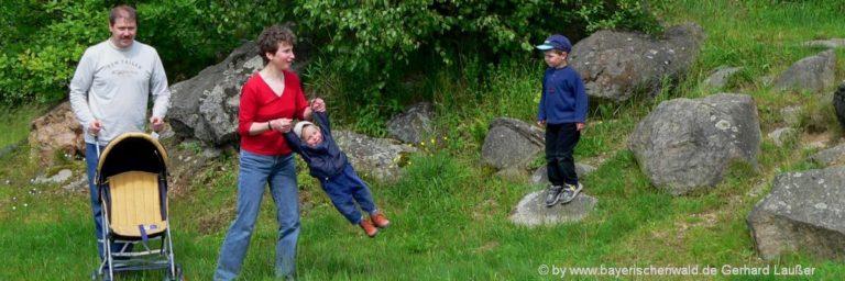 bayerischer-wald-familienurlaub-bayern-ausflugsziele-wandern