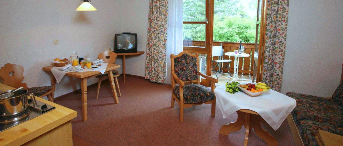 beck-landhaus-grafenau-ferienwohnungen-appartementhaus