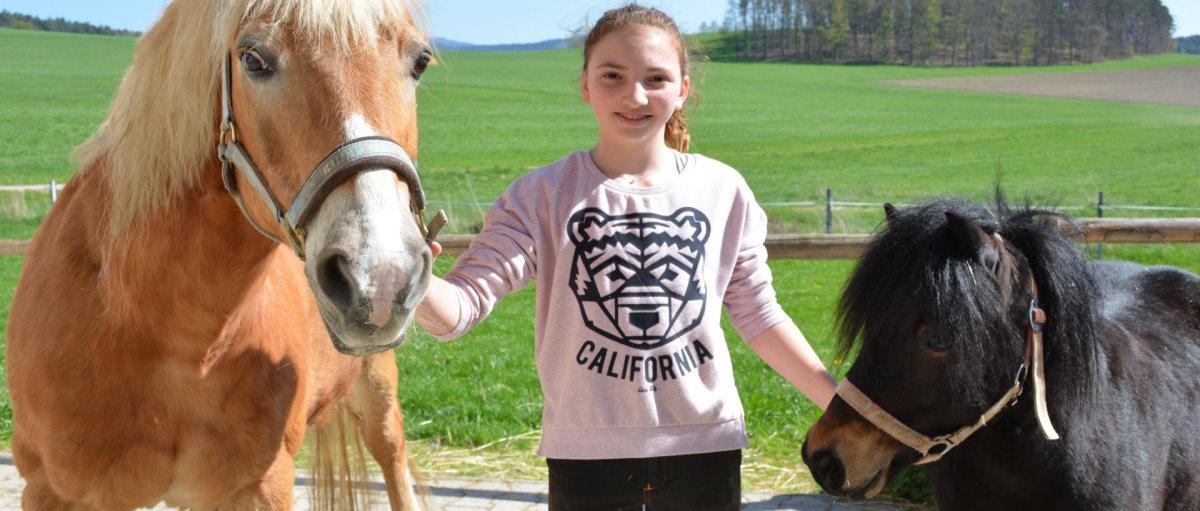 Wellnesshotel Böhmerwald in Bayern Familienhotel und Kinderhotel nähe Tschechien