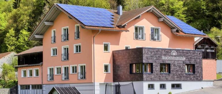 boxleitenmühle-waldkirchen-gasthof-mit-übernachtung