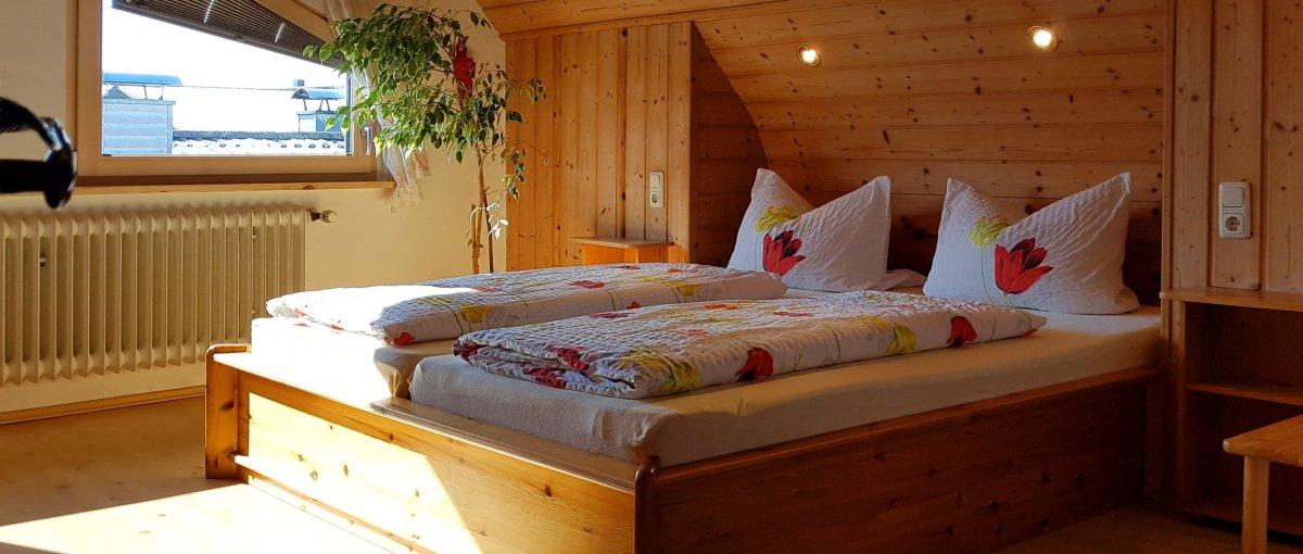 Ferienwohnungen für Familien und Kinder Bauernhofurlaub in Rinchnach Bayerischer Wald