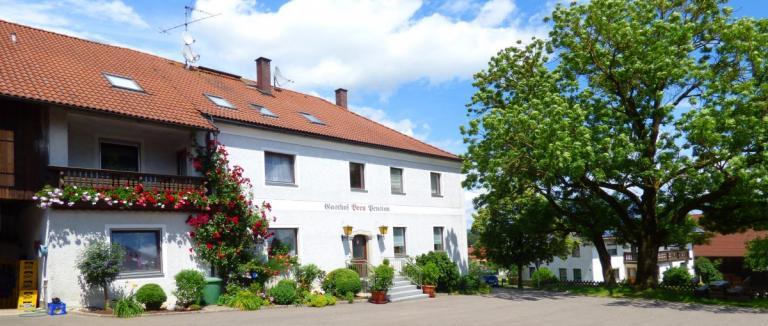 breu-löwendorf-bauernhofurlaub-pemfling-oberpfalz-gasthof-ferienhaus-
