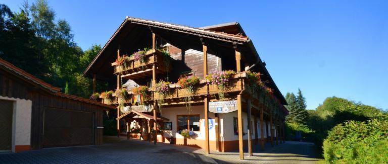 buchberger-neukirchen-heilig-blut-hotel-hohen-bogen