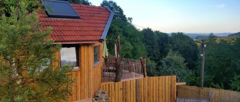 eselhof-daxstein-ferienhaus-zenting-ferienhütten-2-personen-bayern-1200