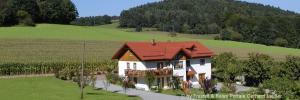 Selbstversorgerhaus Bayerischer Wald 10 bis 30 Personen