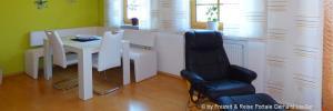 Unterkünfte in Fürstenzell Ferienhaus & Ferienwohnung
