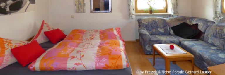 ferienwohnungen-straubing-appartements-unterkunft-schlafzimmer-guenstig